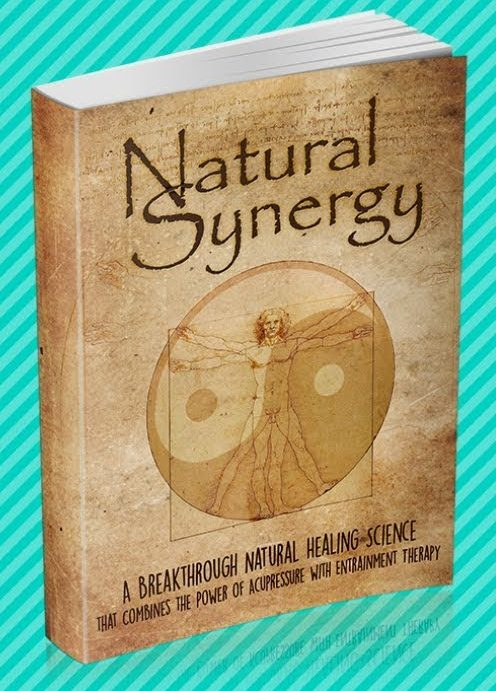 Natural Synergy Cure